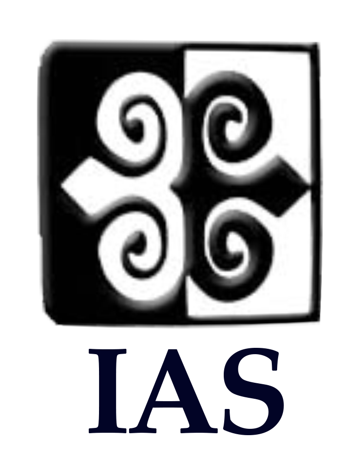 Welcome Iasa 2018 Annual Conference